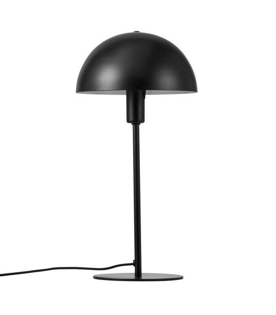 Stalinis šviestuvas ELLEN Black 48555003
