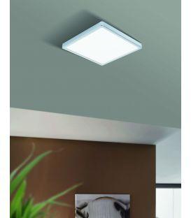 20W LED Paviršinė panelė FUEVA 5 3000K IP44 99269