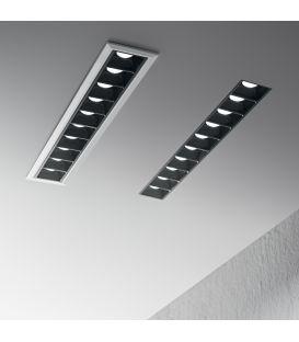 20W LED Įmontuojamas šviestuvas LIKA 206240