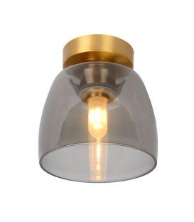 Lubinis šviestuvas TYLER Gold IP44 30164/01/02