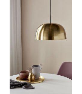 Pakabinamas šviestuvas CERA Brass 2010203035
