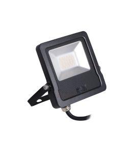 20W LED Prožektorius ANTOS IP65 4000K 27091