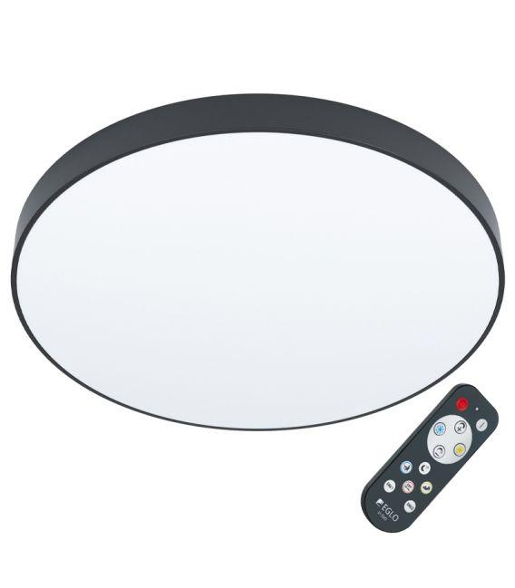 24W LED Lubinis šviestuvas ZUBIETA-A Ø45 Dimeriuojamas 98895