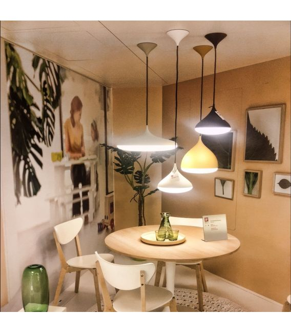Pakabinamas šviestuvas FRIENDS Ø30cm