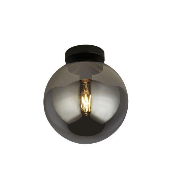 Lubinis šviestuvas AMSTERDAM 1032-1SM