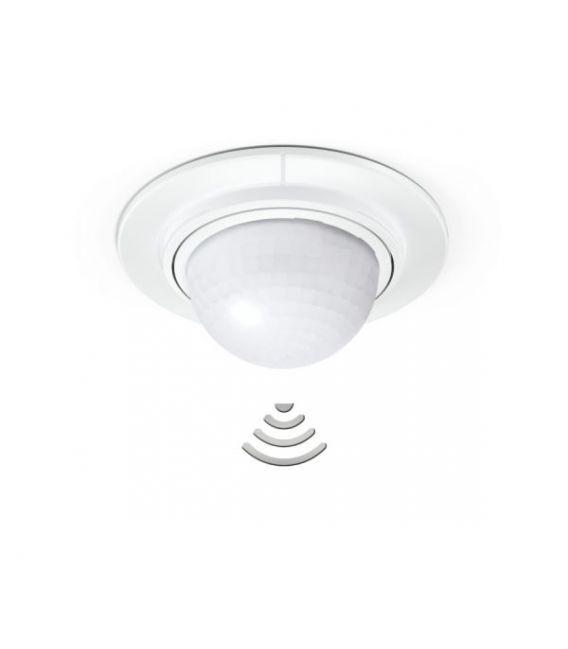 Judesio daviklis IS360-1DE(J) White IP54 032845