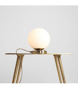 Stalinis šviestuvas BALL Gold 1076B30_M