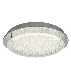 21W LED Lubinis šviestuvas CRYSTAL Ø45 4000K 5092