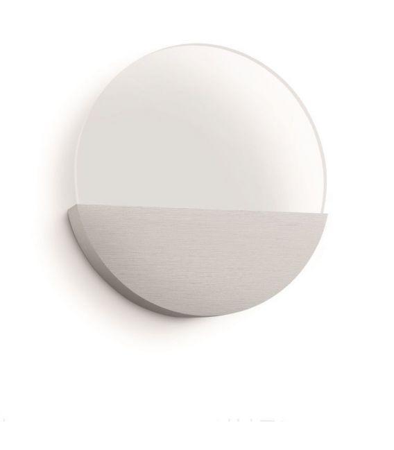 Sieninis šviestuvas COUNTDOWN LED 33621/48/16