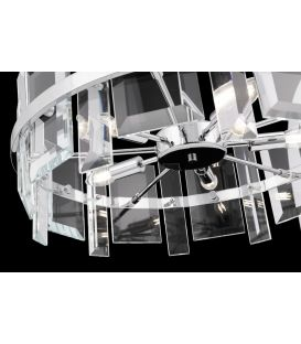 Pakabinamas šviestuvas CEREZO MOD201PL-05N