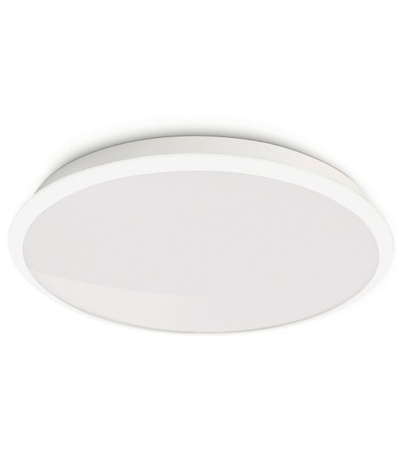 Lubinis šviestuvas DENIM LED Ø35cm