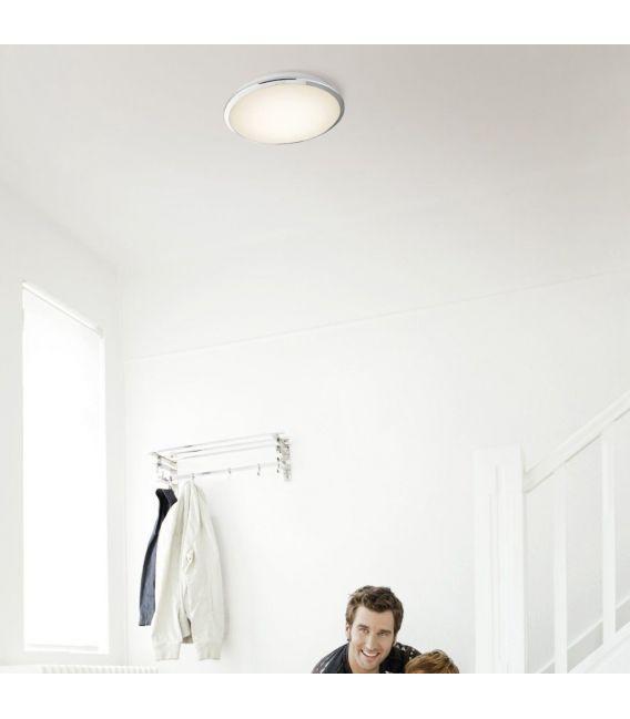 Lubinis šviestuvas DENIM LED Ø35cm 30941/31/16