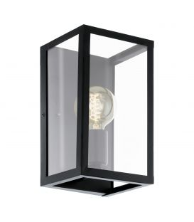 Sieninis šviestuvas CHARTERHOUSE 49394