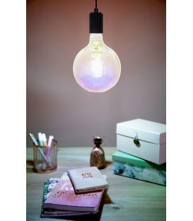 LED LEMPA 3W E27 G150 2200K 11867