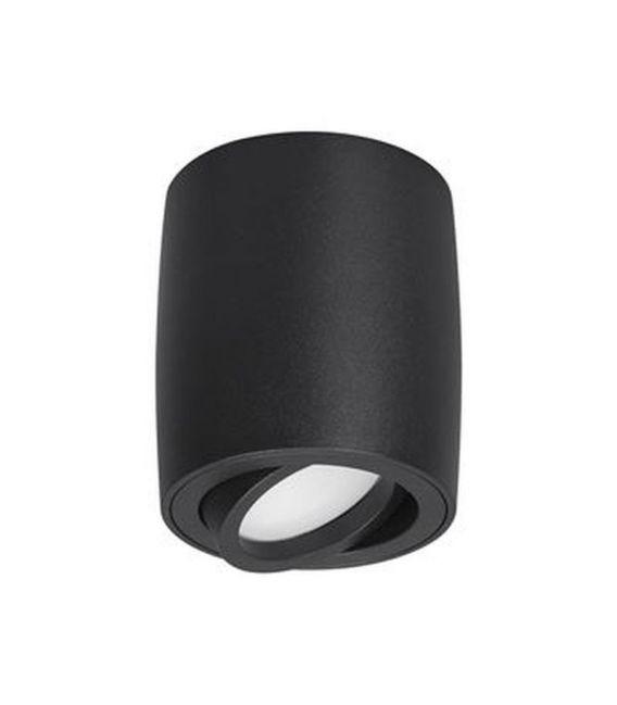 Lubinis šviestuvas GOZZANO Black 9420482