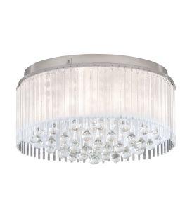 Lubinis šviestuvas MONTESILVANO Ø46.5 39332