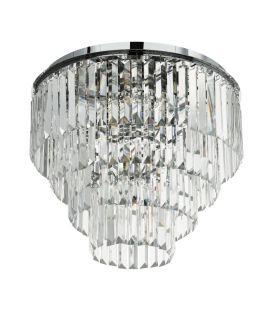 Lubinis šviestuvas AGRIGENTO Ø50 39569
