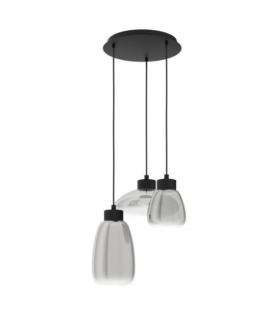 18W LED Pakabinamas šviestuvas SARNARRA Dimeriuojamas 39784