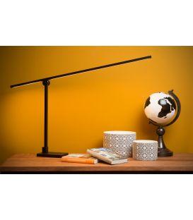 12W LED Stalinis šviestuvas AGENA Dimeriuojamas 23650/12/30