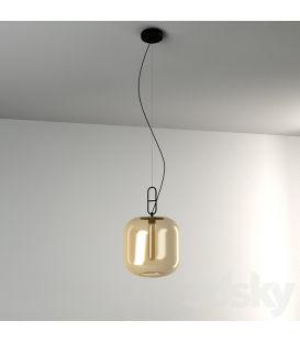 Pakabinamas šviestuvas RETRO 4206401