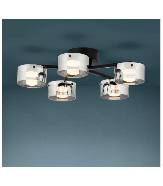 36W LED Lubinis šviestuvas COPILLOS  Dimeriuojamas 39874
