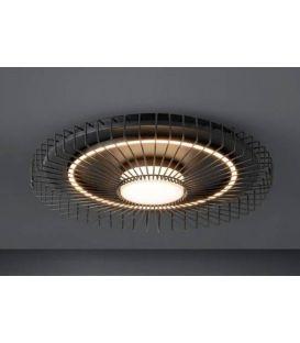 34.5W LED Lubinis šviestuvas BADALEOS Dimeriuojamas 39799