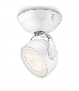 Lubinis šviestuvas DYNA LED