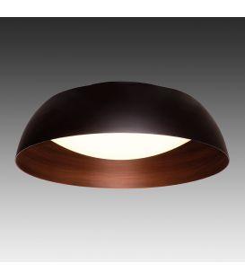 24W LED Lubinis šviestuvas CHESTER 4173500