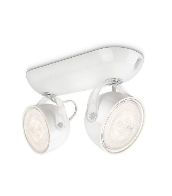 Lubinis šviestuvas DYNA LED 2