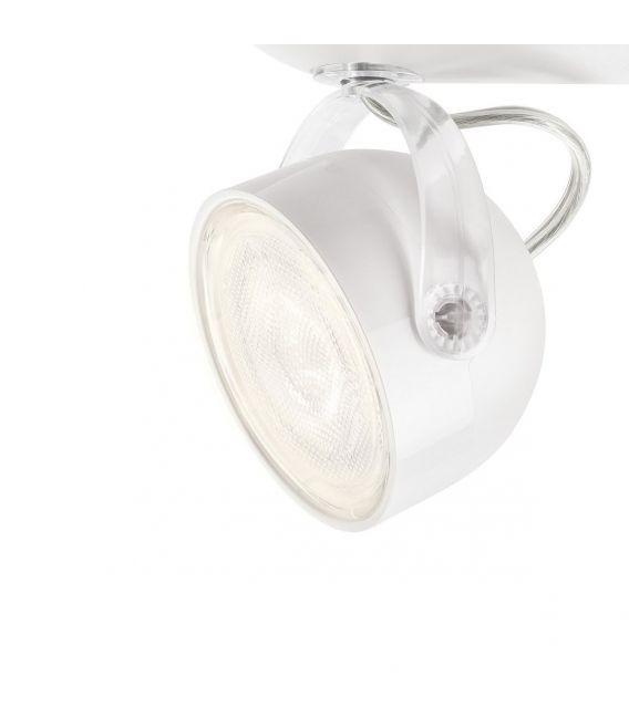 Lubinis šviestuvas DYNA LED 2 53232/31/16