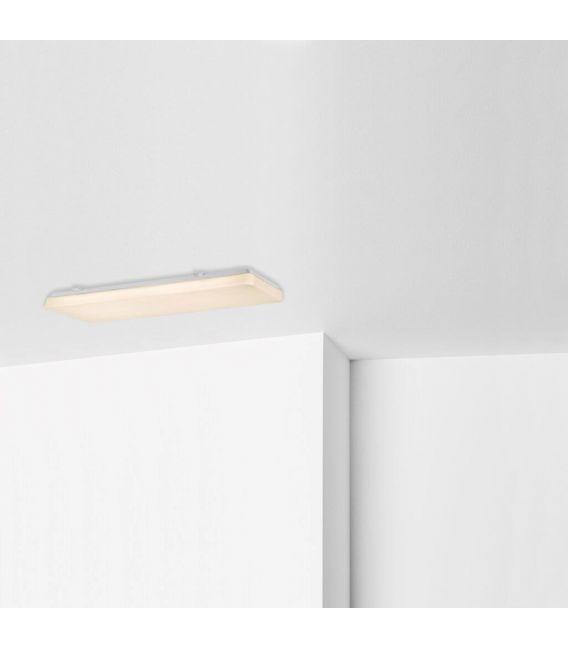 23W LED Lubinis šviestuvas TRENTON 4000K 47856101