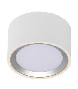 8.5W LED Lubinis šviestuvas FALLON Ø10 47540132