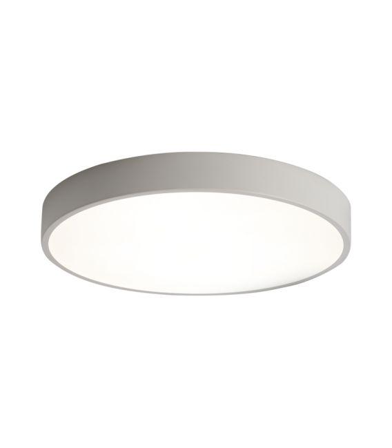 22W LED Lubinis šviestuvas LONDON White Ø40 4000K P376041B