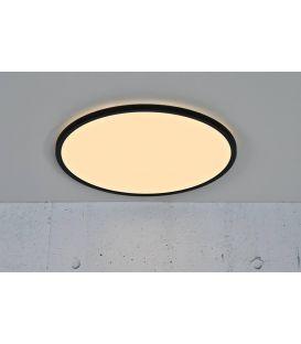 38W LED Lubinis šviestuvas OJA Ø60 50066103