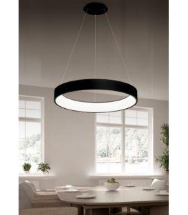 48W LED Pakabinamas šviestuvas DILGA White Ø60 C345020B