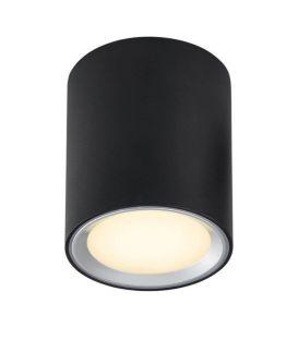 8.5W LED Lubinis šviestuvas FALLON LONG Ø10 47550103
