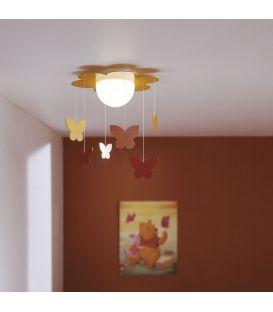 Lubinis šviestuvas MERIA