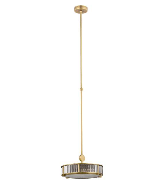 Pakabinamas šviestuvas LAVONE Gold LAV-ZW-3(Z)310-1/R