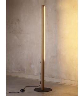 30W LED Toršeras ROLLO 1409