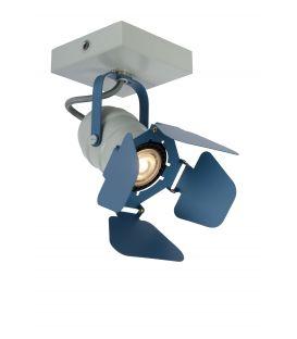 Lubinis šviestuvas PICTO Blue 17997/01/35