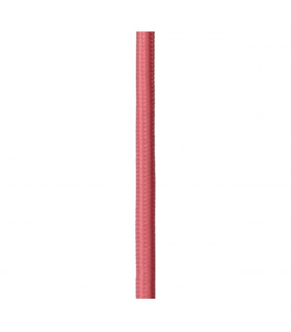 Pakabinamas šviestuvas PAULIEN Pink 08327/01/66