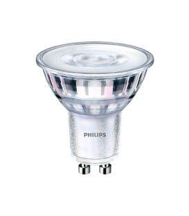 5W LED Lempa GU10 2700K 36° Dimeriuojama 871869656286