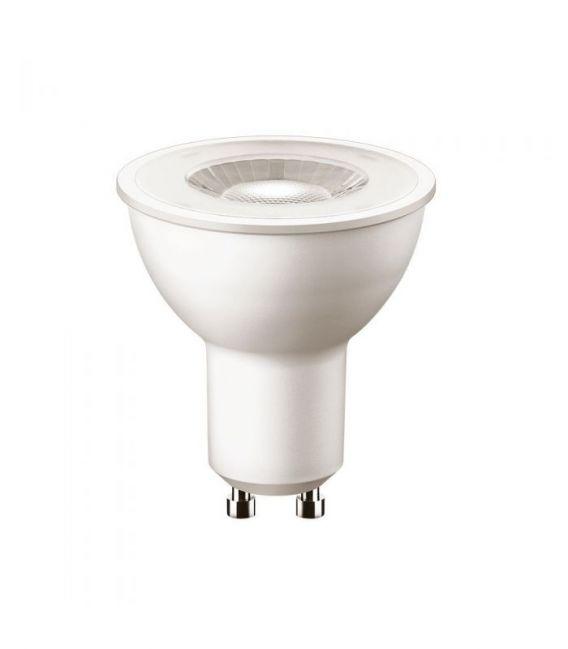 4.7W LED Lempa GU10 4000K 36° 8727900964899