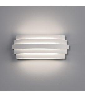22.1W LED Sieninis šviestuvas LUXUR A38400B