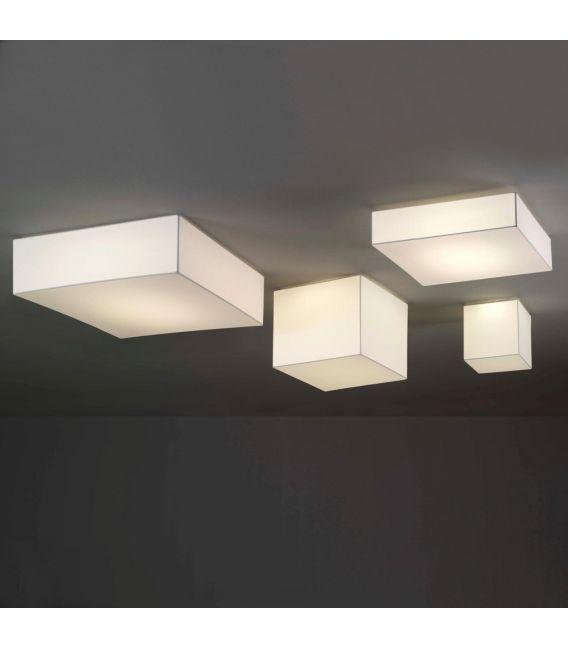 Lubinis šviestuvas BLOCK 60 20010/60-I