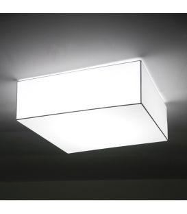 Lubinis šviestuvas BLOCK 80 20010/80-I