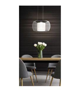 24.8W LED Pakabinams šviestuvas BRIAGLIA-C EGLO CONNECT 99023