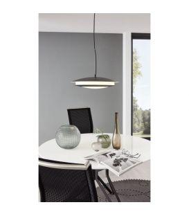 27W LED Pakabinamas šviestuvas EGLO CONNECT MONEVA-C 98044