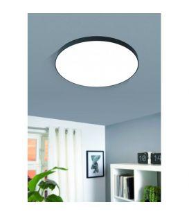 36W LED Lubinis šviestuvas ZUBIETA-A Ø59.5 Dimeriuojamas 98896