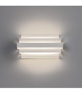 23.5W LED Sieninis šviestuvas ORIS A38390B